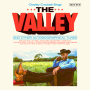 The Valley - Charley Crockett - Charley Crockett