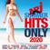NRJ Summer Hits Only 2020 - Multi-interprètes