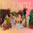 Download lagu IZ*ONE - AYAYAYA.mp3