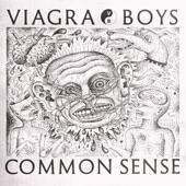 Viagra Boys - Sentinel Island