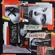 Lykke Li - sex money feelings die (REMIX) [feat. Lil Baby & SNOWSA]