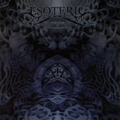 Esoteric - Cipher