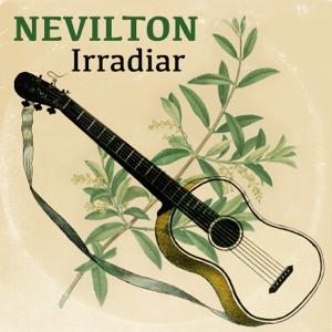 Nevilton - Irradiar