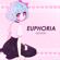 Geoxor - Euphoria