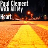 With All My Heart - Single