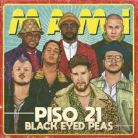 Mami-Piso 21 & The Black Eyed Peas