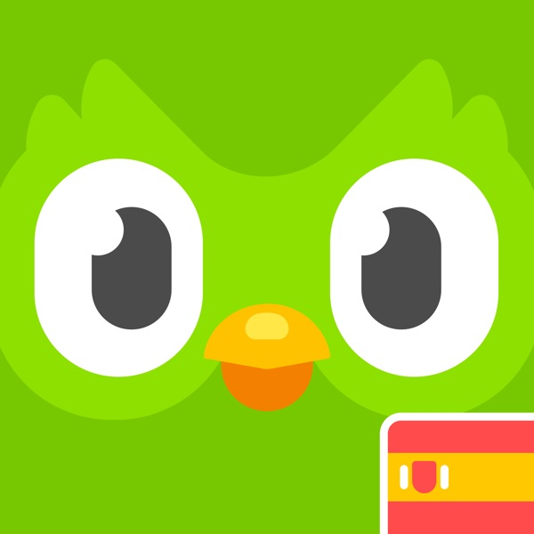 Duolingo Spanish Podcast | Listen Free on Castbox