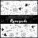 Nick Le Funk Renegade (Radio Edit) - Nick Le Funk