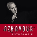 Charles Aznavour - Two Guitars (Les deux guitares)