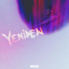 BEGE - Yeniden (feat. Nova Norda) artwork