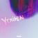 BEGE - Yeniden (feat. Nova Norda)