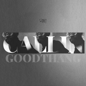 GOODTHANG (Callin') [feat. Sango & Esta] - Single