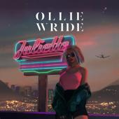 [Download] Juliette MP3