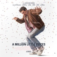 A Million Little Pieces - Official Soundtrack