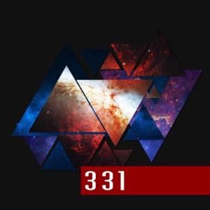 3:31 - Classical