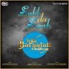 Sukh Da Saah From Vekh Baraatan Challiyan Soundtrack Single