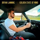 Golden State of Mind artwork