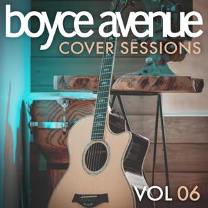 Boyce Avenue - Memories