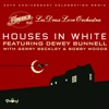 Houses in White America 50th Anniversary Remix Single