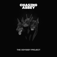 Chasing Abbey - Hold On artwork