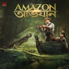 Chol Naa Jai From Amazon Obhijaan Single