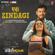 "Ek Zindagi (From ""Angrezi Medium"") - Taniskaa Sanghvi & Sachin-Jigar"