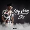 Ellos by Ceky Viciny iTunes Track 2
