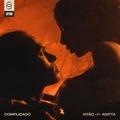 Portugal Top 10 R&B/soul Songs - Complicado - Vitão & Anitta