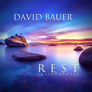 David Bauer - Rest