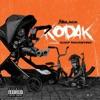 kodak-feat-guap-tarantino-single