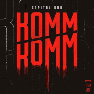 Capital Bra - Komm komm