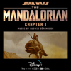 The Mandalorian - Ludwig Göransson mp3
