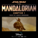 The Mandalorian: Chapter 1 (Original Score) - Ludwig Göransson