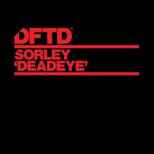 Deadeye - Single