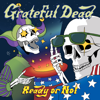 Grateful Dead - Ready or Not (Live)  artwork