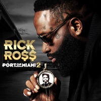 Act a Fool - RICK ROSS - WALE