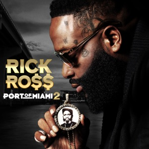 Port of Miami 2 Mp3 Download