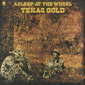 Asleep At The Wheel - Runnin' After Fools