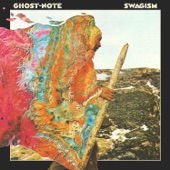 Ghost-Note - Pace Maker