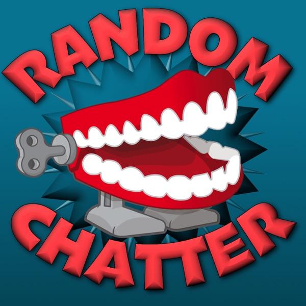 RandomChatter