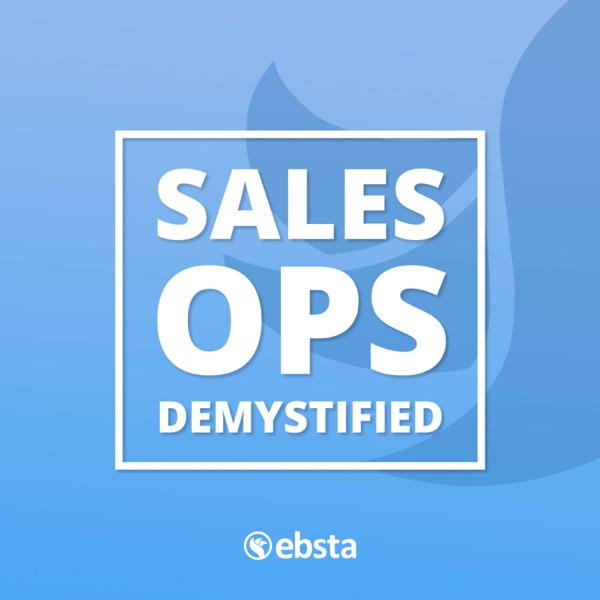 Sales Ops Demystified