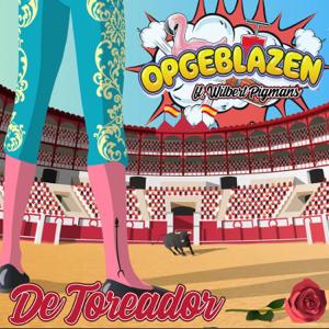 Opgeblazen & Wilbert - De Toreador (Jaques Herb)
