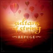 Sultans of String - Hurricane (feat. Gundem Yayli Grubu)