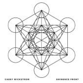 Casey Wickstrom - Eminence Front