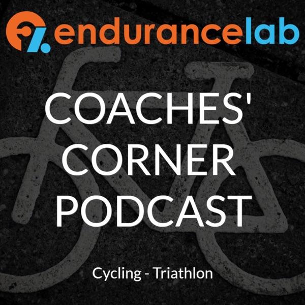 The Endurance Lab | Listen Free on Castbox