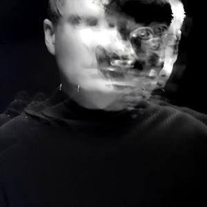 Exhale - Single