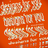 Designs for You