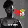 Evon - New Me Now