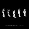 Sleeping With Sirens - Madness (Deluxe Edition) Grafik