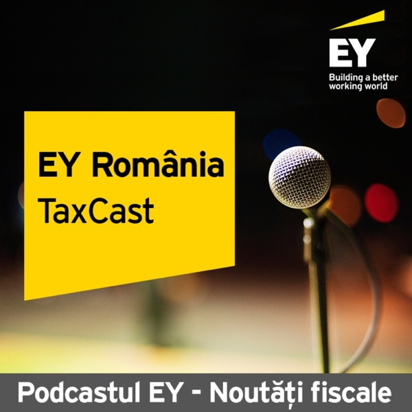 EY Romania - TaxCast